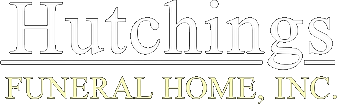 Hutchings Funeral Home, Inc. | Macon, Georgia | 478-743-1212